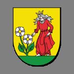 Herb Gminy Mońki