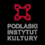 Logo Podlaskiego Instytutu Kultury