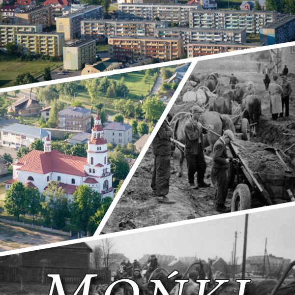 publikacja_monki_2015-all_Strona_001